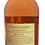 Thumbnail: VILLA CARRISI NEGROAMARO SALENTO IGP ROSATO - Bottiglia lt. 0,750