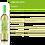 Thumbnail: LAMA DEL DUCA BIANCO PAMPANUTO PUGLIA IGP - Bottiglia lt. 0,750