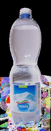 NORDA FRIZZANTE - lt. 1,500 - 6 bottiglie