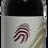Thumbnail: CABERNET SAUVIGNON - Bottiglia Lt. 0,750