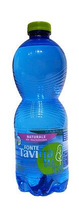 TAVINA ACQUA NATURALE  - lt. 0,500 -  24 bottiglie