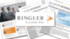 Ringler.jpg