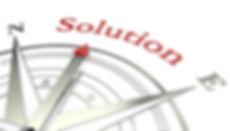 SolutionMainPage.jpg
