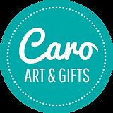 Caro Art & Gifts Logo.PNG