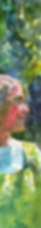 Barnum Joanna - Contemplation II.jpg