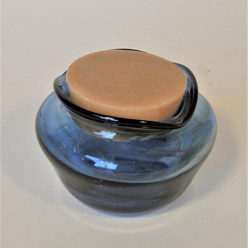The BGOLD Standard Honey Jar
