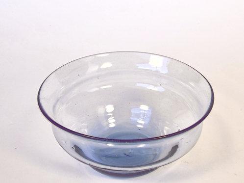 Curvy Bowl