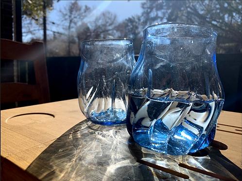 Ripple Cup: Pre-order
