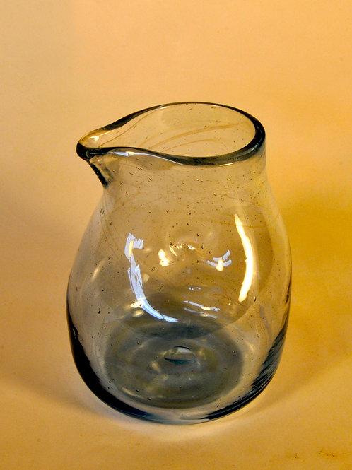 Il Mezze Bicchiere