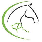 Logo-kompl.jpg