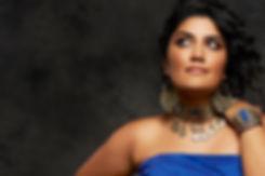 TaraTiba_singer-Iranian/Australian