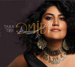 OMID-Tara Tiba-art work.jpg