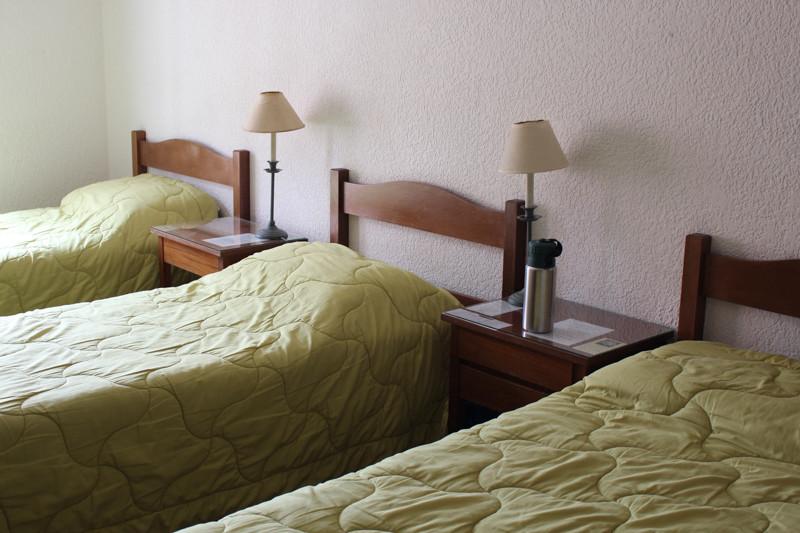 Residencia del mar habitaciones-8186.jpg