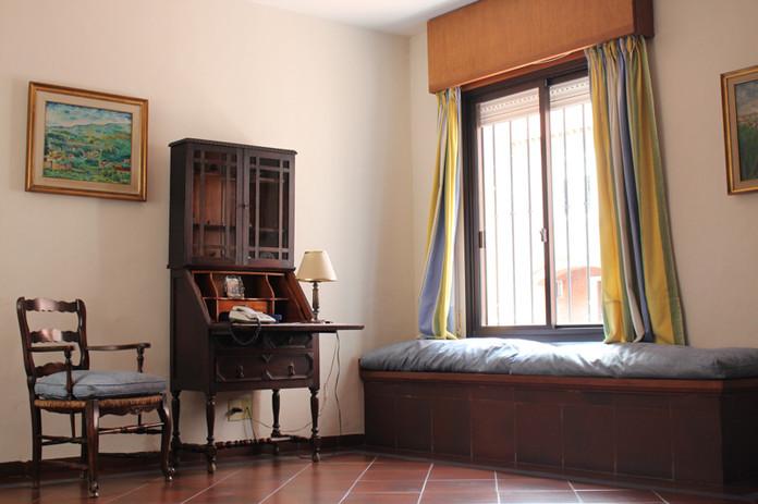 Residencia del mar espacios-8163.jpg