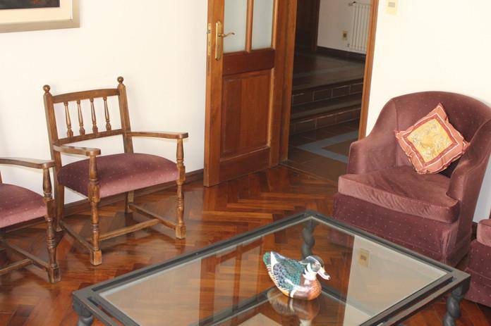 Residencia del mar espacios-8089.jpg