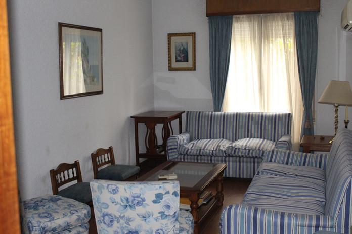 Residencia del mar espacios-8239.jpg
