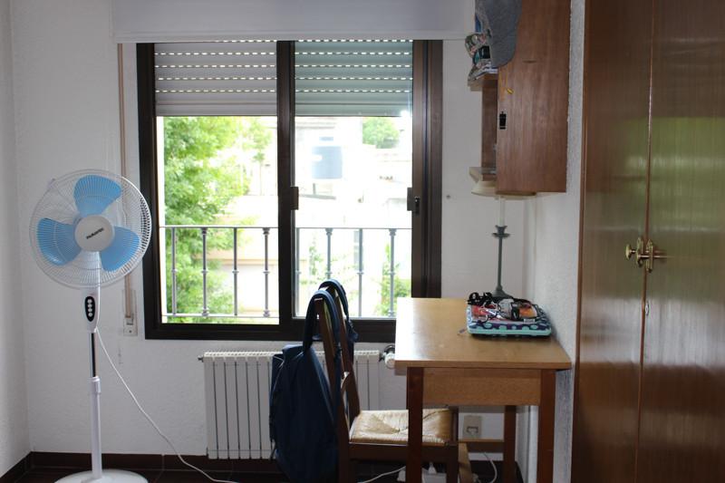 Residencia del mar habitaciones-8205.jpg