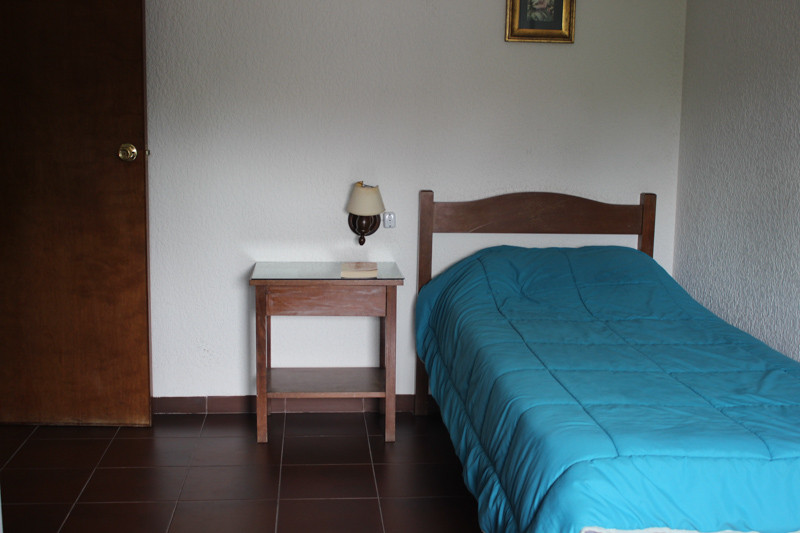 Residencia del mar habitaciones-8210.jpg