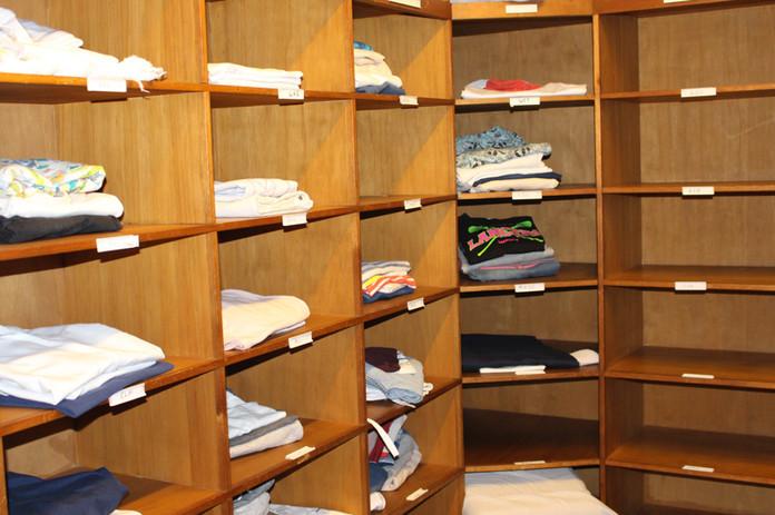 Residencia del mar servicios-8232.jpg