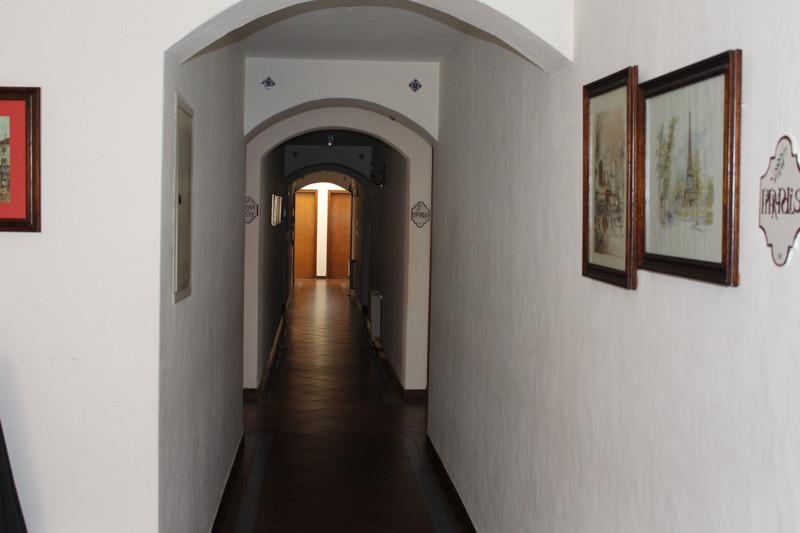 Residencia del mar habitaciones-8218.jpg