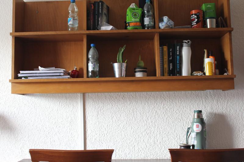 Residencia del mar habitaciones-8196.jpg