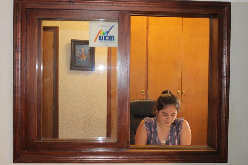 Residencia del mar servicios-8032.jpg