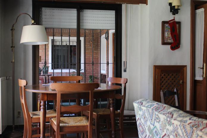 Residencia del mar espacios-8138.jpg