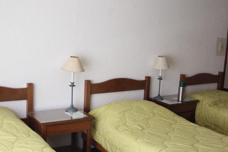 Residencia del mar habitaciones-8190.jpg