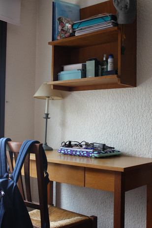Residencia del mar habitaciones-8207.jpg