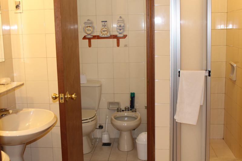 Residencia del mar habitaciones-8169.jpg