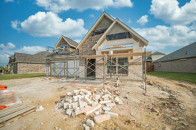 6601_Cedarhurst_Ct_Exterior_Construction