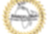 logo-bpff-blanco_12.png
