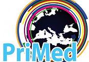 logo-primed-300x246.jpg
