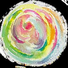 Recolor-Logo.png