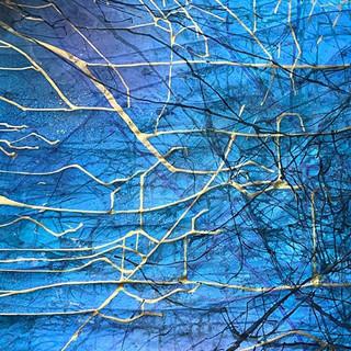 Detail__#painting #contemporaryart #mode