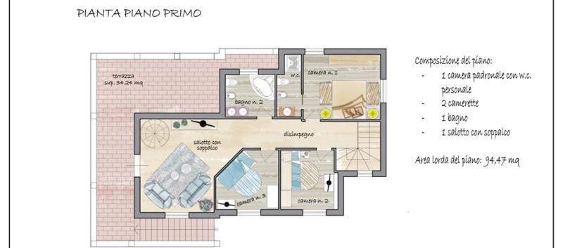 Piano primo - Copia (2).jpg