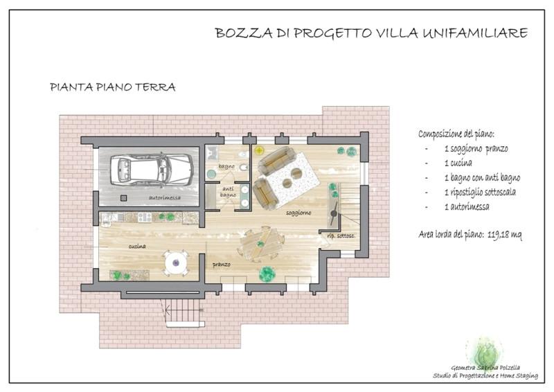 piano terra - Copia (2).jpg