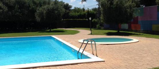 vista piscine.jpg