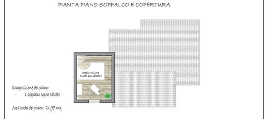 piano soppalco - Copia (2).jpg