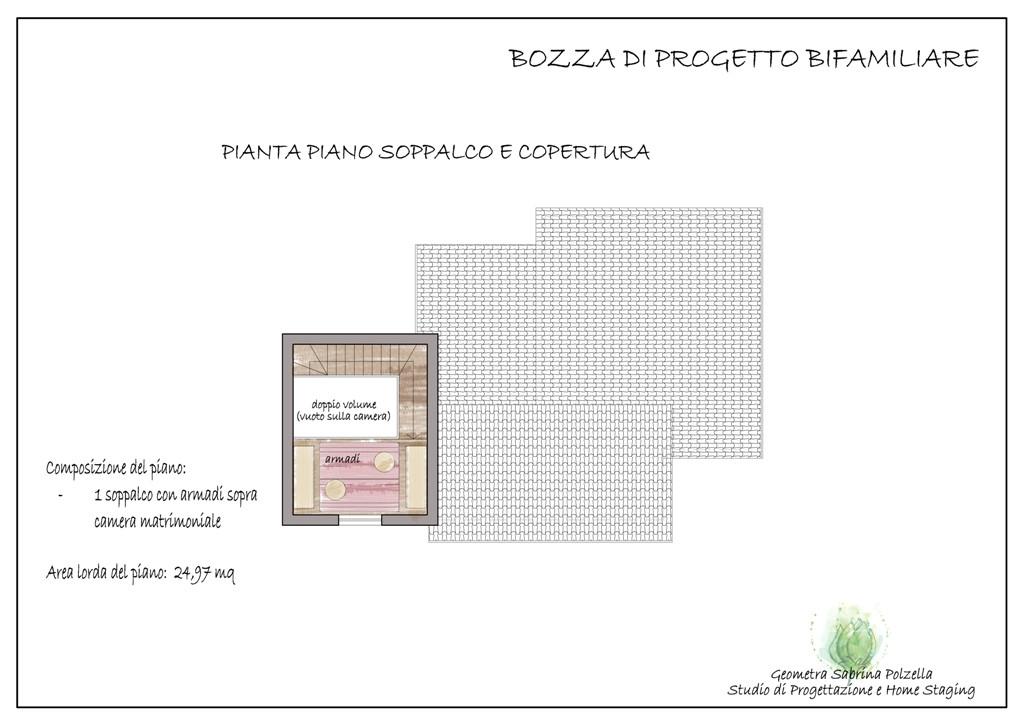 piano soppalco - Copia.jpg