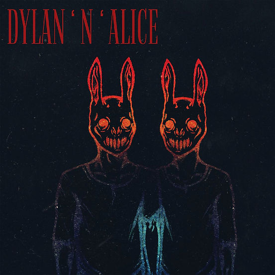 Dylan 'N' Alice EP