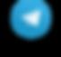 Телега лого.png