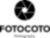 Logo_Fotocoto_cmyk_black.png