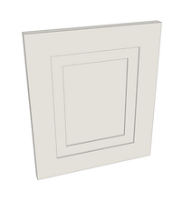 HDF DOUBLE SQUARE SHAKER.png