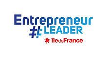 Entrepreneur #Leader.jpg