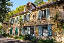 visiter-auvers-sur-oise-balade-proche-paris-31-1073x715.jpg