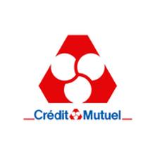 crédit-mutuel-29845867-fe.png