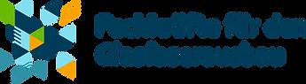 Glasfaserausbau_Logo_RGB.png