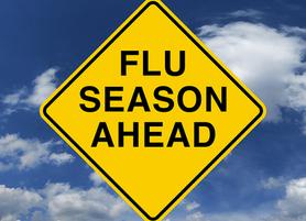 2017 Flu Season Preventive Protocol and Treatment Suggestions