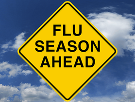 2017 Flu Season Preventive Protocol and Treatment Suggestions